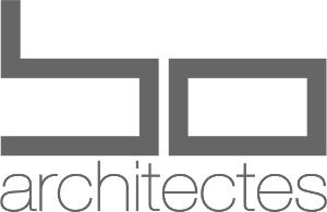BO Architectes