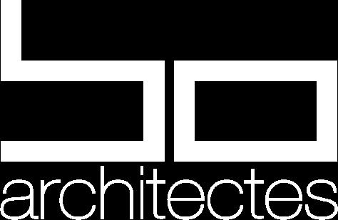 BO architecte projets